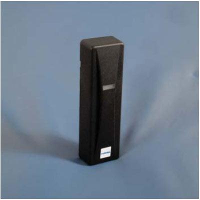 Lenel LNL-XF1050