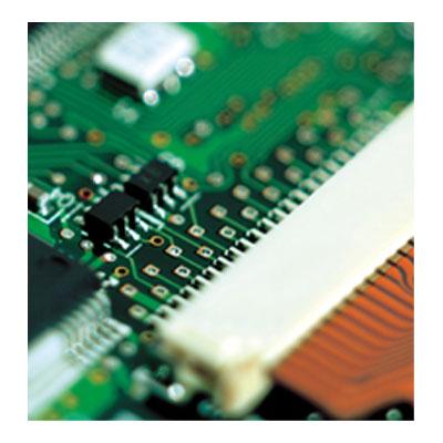 Lenel LPMM-6800