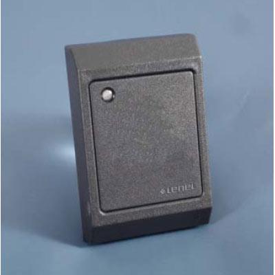 Lenel LPSR-2400