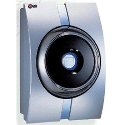LG IrisAccess® 3000 Iris Recognition System