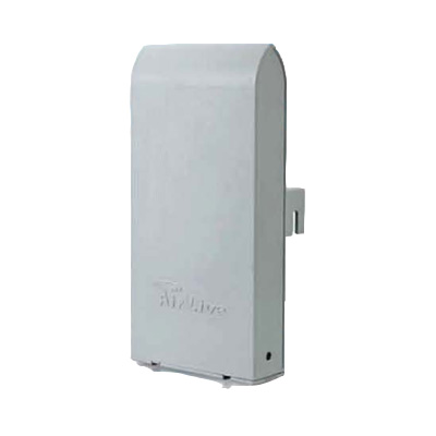 LILIN launch AirLive wireless transmission devices