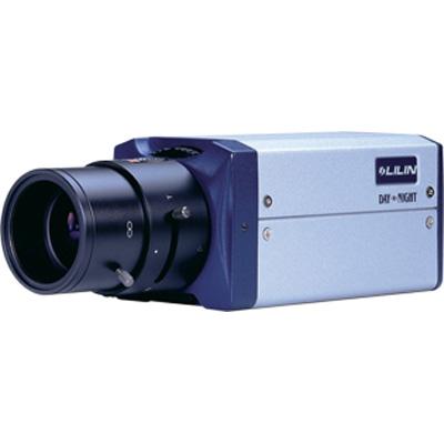 LILIN CMG-176P D&N WDR box camera