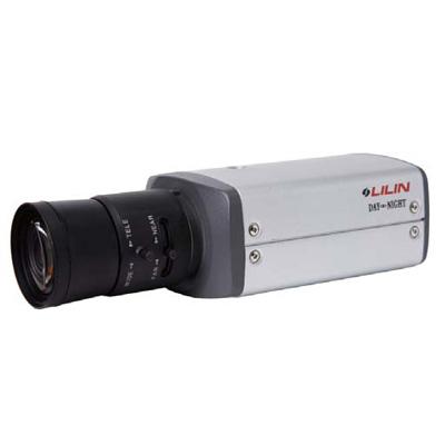 LILIN CMG1086N 700 TVL CCTV camera