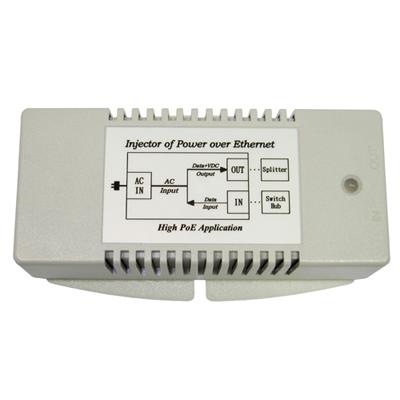 LILIN IJ5056D PoE Injector