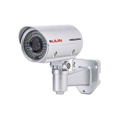 LILIN IPR7722ESX3.6 IP camera