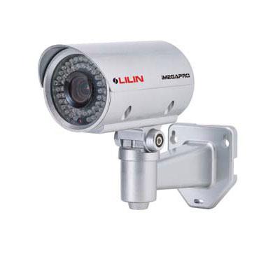 LILIN LR7722EX3.6 IP camera