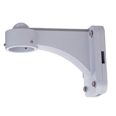 LILIN PIH-520L wall bracket
