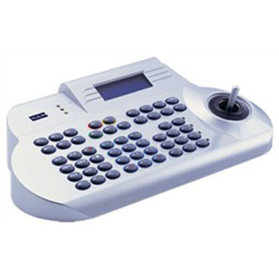 PIH-932T Multifunction 2D Keyboard Controller