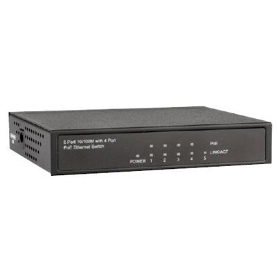 LILIN PMH-POE570WAT external power supply