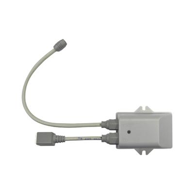 LILIN SL1212D1 PoE Splitter