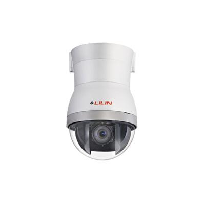 LILIN SP-9364P day/night dome camera