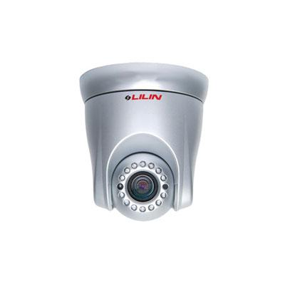 LILIN SP2034N 600TVL IR indoor speed dome camera