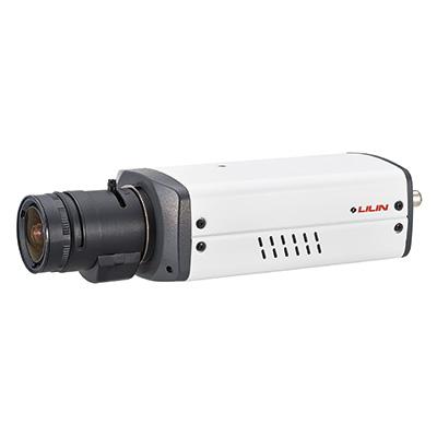 LILIN UHG1182E 4K ultra HD day & night IP camera