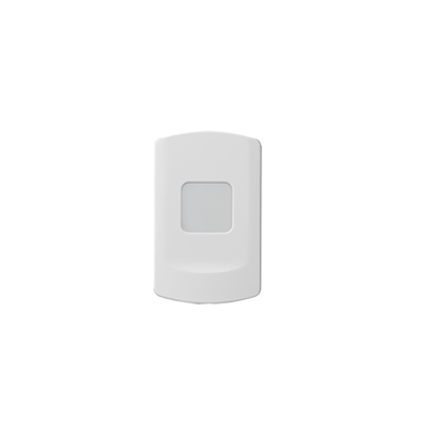 Climax Technology LMHT-1ZBS Wireless ZigBee Ambient Light, Temperature And Humidity Sensor
