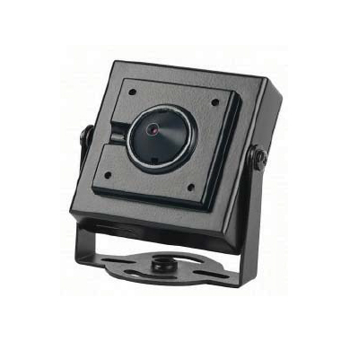 LTV Europe LTV CSB-301 02 analogue miniature camera