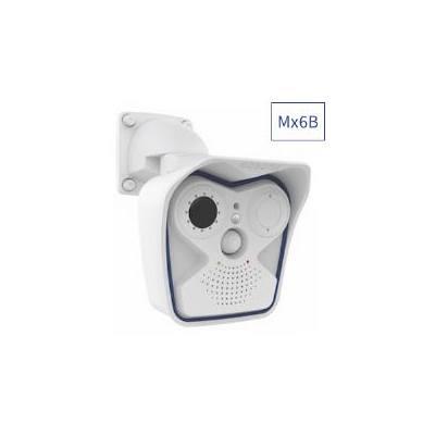 MOBOTIX Mx-M16TB-R079 IP camera
