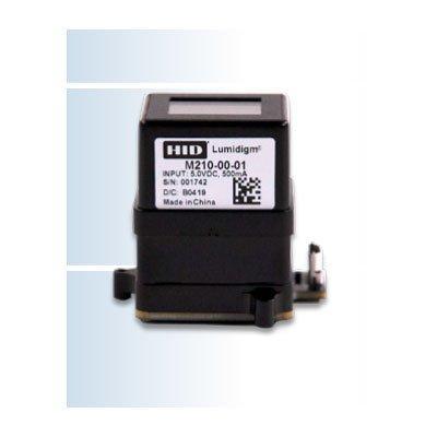 HID M210 Multispectral Fingerprint Reader
