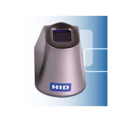 HID M211 multispectral fingerprint reader