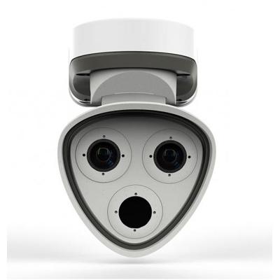 MOBOTIX M73 IP camera