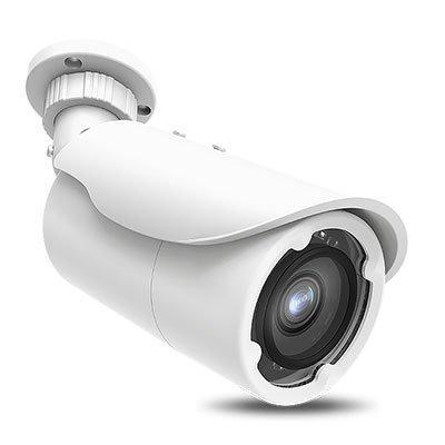 Messoa MBL030A-ORF028 3MP IR IP bullet camera