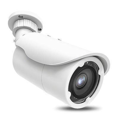 Messoa MBL030A-ORZ0310 3MP IR IP bullet camera