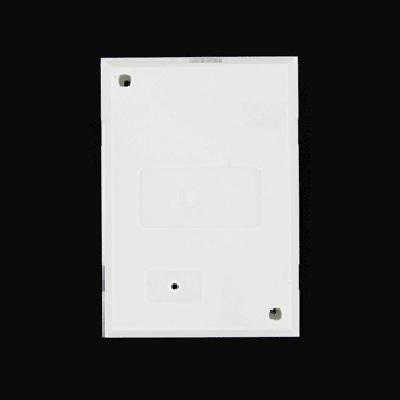 Menvier Security MIDNODE Intruder alarm system control panel