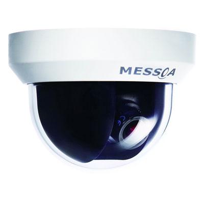 Messoa NDF821PRO Full HD 1080p Indoor Dome Camera
