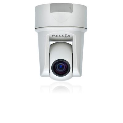 Messoa PTZ900-N5-MES 3MP indoor PTZ dome camera