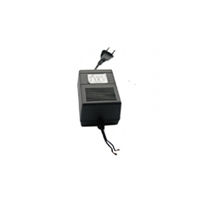 Messoa SAA773 switching power camera adaptor