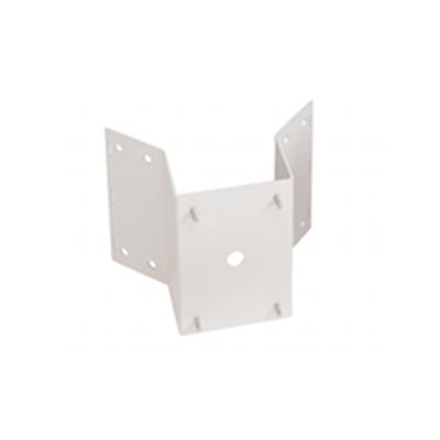 Messoa SAD707 corner adaptor