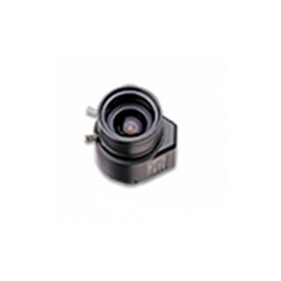 Messoa SLV-562 varifocal lens with auto iris