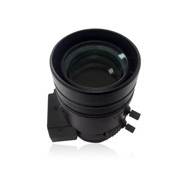 Messoa SLV013 1/2.7 inch, 15 ~ 50mm CCCTV camera lens