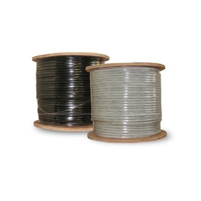 Messoa URG59CO RG59 Siamese Cable