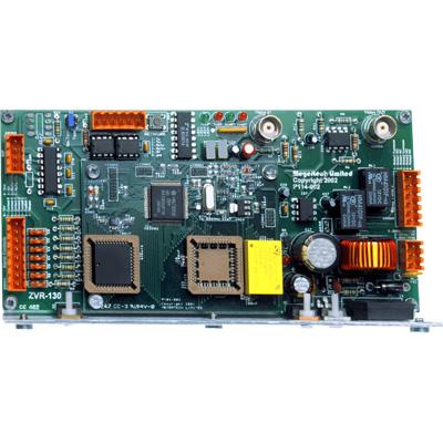 Meyertech ZVR-130+ telemetry receiver