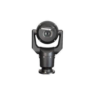 Bosch MIC-7502-Z30B 2MP 30x day/night outdoor HD PTZ IP camera
