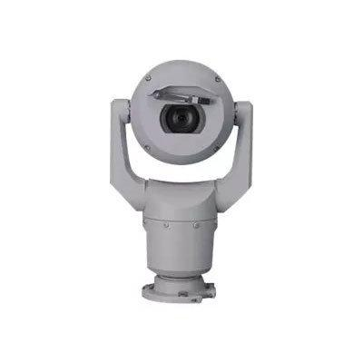 Bosch MIC-7502-Z30G 2MP 30x day/night outdoor HD PTZ IP camera