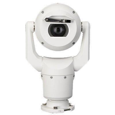Bosch MIC-7502-Z30W 2MP 30x day/night outdoor HD PTZ IP camera