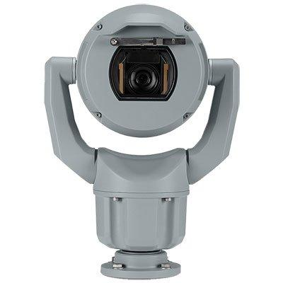 Bosch MIC-7504-Z12GR 8MP 12x Day/Night Outdoor HD PTZ IP Camera