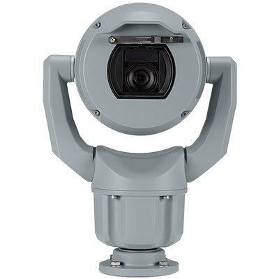 Bosch MIC-7522-Z30G 2MP 30x day/night outdoor HD PTZ IP camera