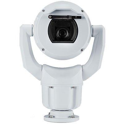Bosch MIC-7522-Z30W 2MP 30x Day/Night Outdoor HD PTZ IP Camera