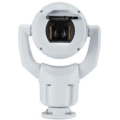 Bosch MIC-7602-Z30WR 2MP 30x day/night outdoor HD PTZ IP camera