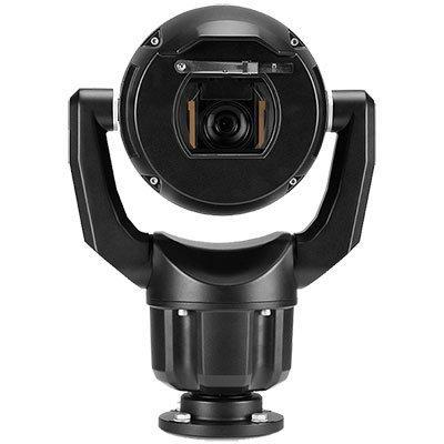 Bosch MIC-7604-Z12BR 8MP 12x day/night outdoor HD PTZ IP camera