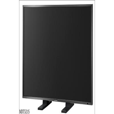 Mitsubishi MDT521S 525 inch LCD CCTV monitor