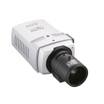 Mitsubishi NM-C110 1/4 inch colour IP camera