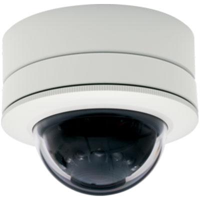 MobileView MVC-7100-36-BI 600TVL mini-dome IR camera