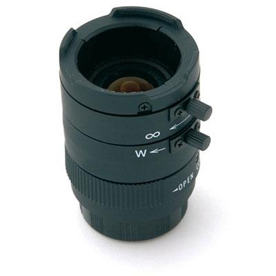 MOBOTIX MX-B045-100 CS-Vario Lens