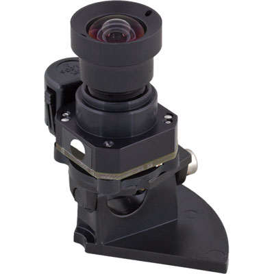 MOBOTIX MX-D15-Module-N38-LPF-F1.8 Wide Angle Night Lens