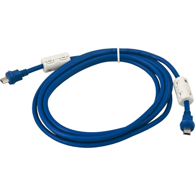 MOBOTIX MX-FLEX-OPT-CBL-2 Sensor Cable