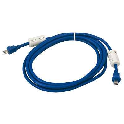 MOBOTIX MX-FLEX-OPT-CBL-3 Sensor Cable