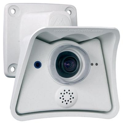 MOBOTIX MX-M22M-Outdoor IP camera